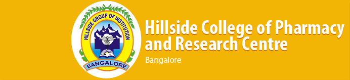 hillside-pharmacy-college-logo